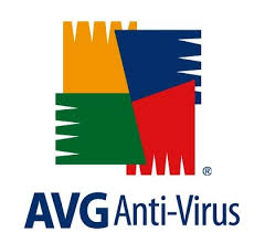 Avg activate license