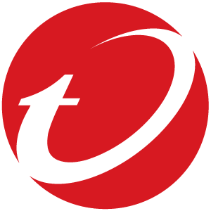 Trend micro best buy downloads