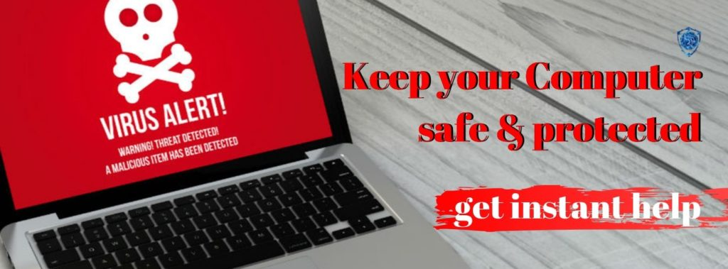 download mcafee with activation code